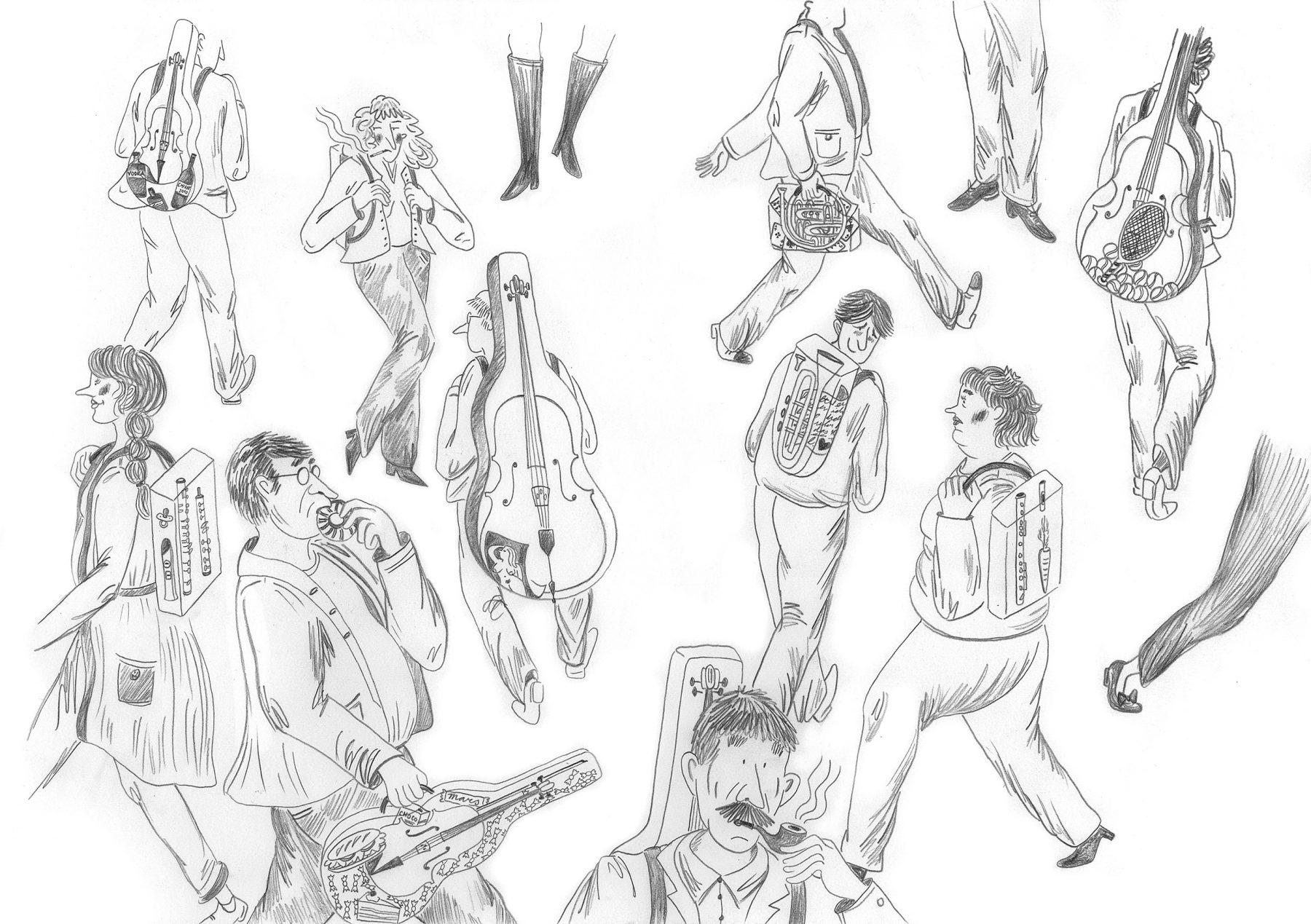 symphonia-10