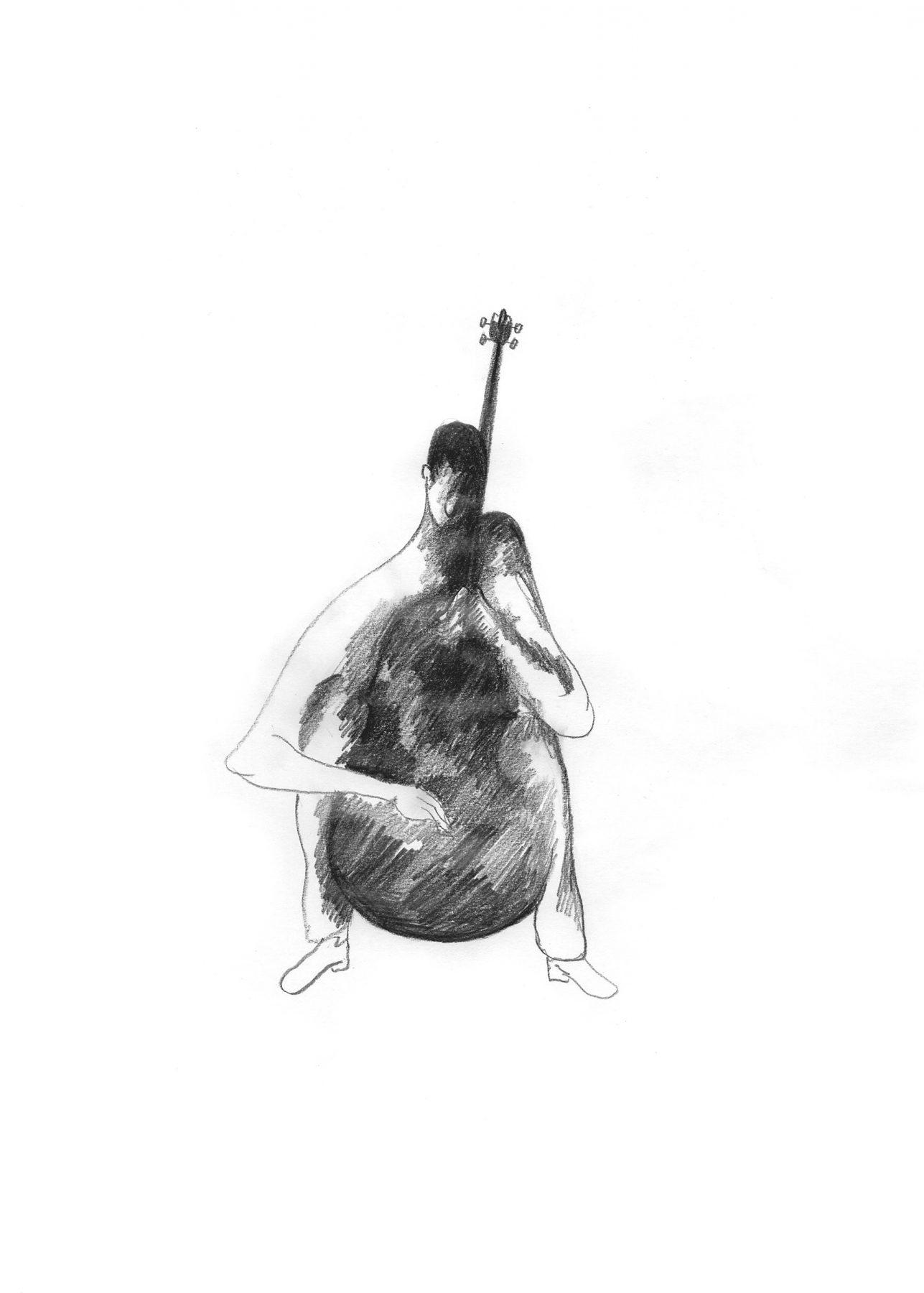 symphonia-7